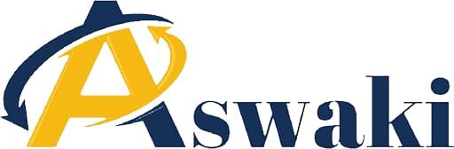 aswaki