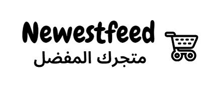 newestfeed