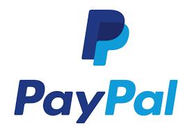 """Résultat de recherche d'images pour """"paiement par paypal"""""""
