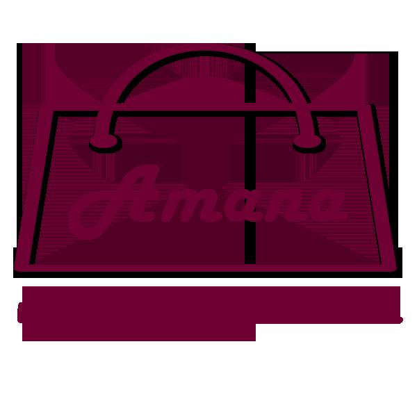 amana shop dz