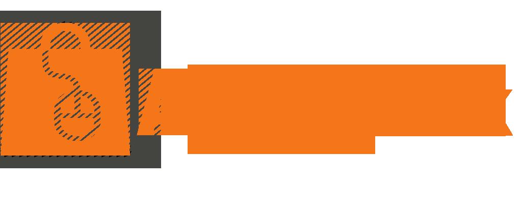AllByClick