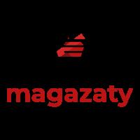 Magazaty.com