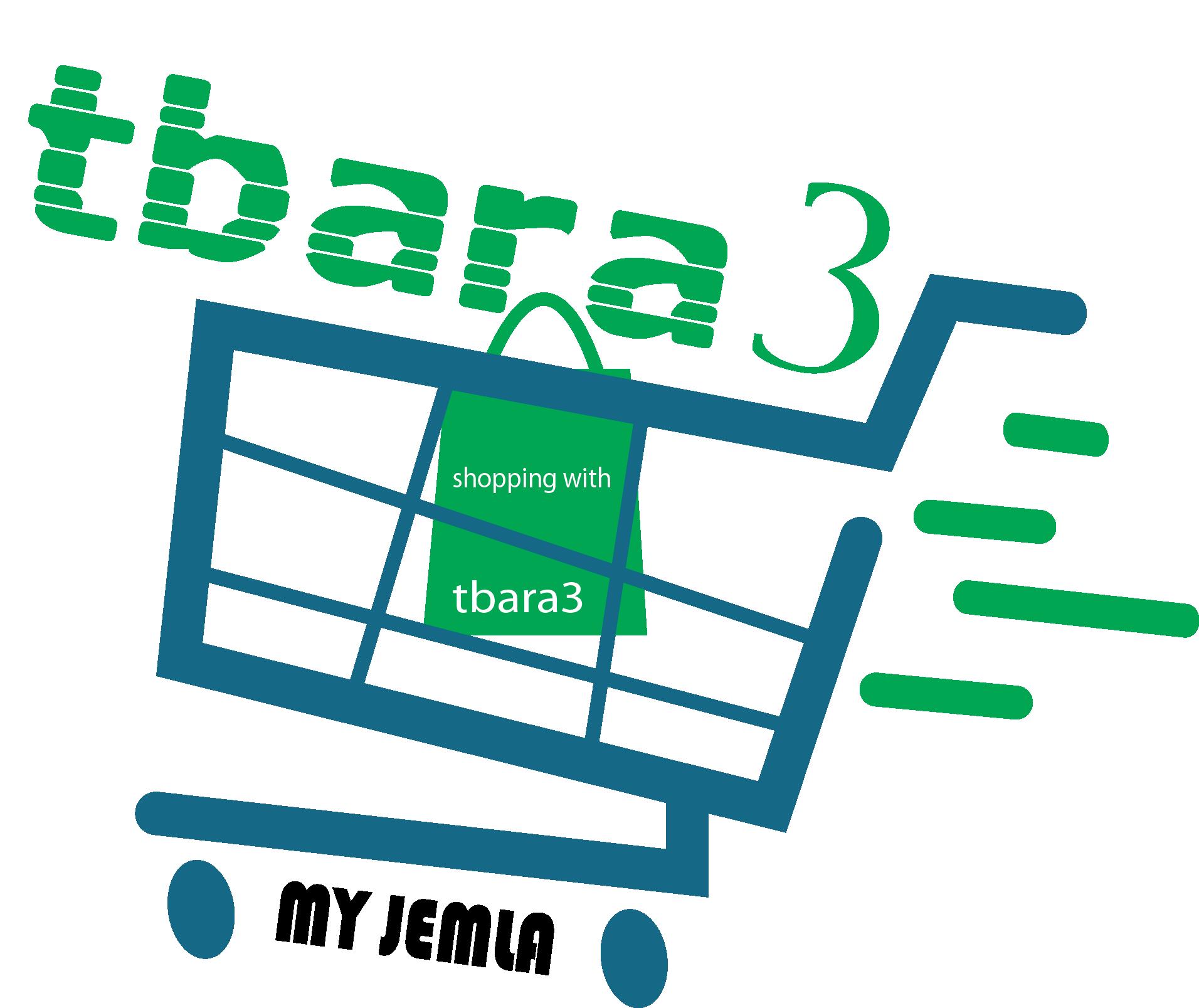 tbara3