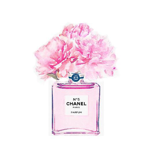 Parfumerie Konnane
