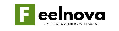 Feelnova