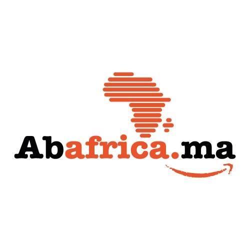 abafricaa
