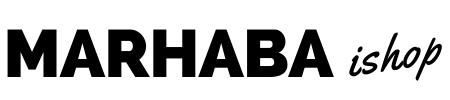 marhabaishop