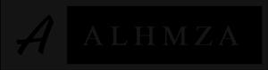 Alhmza