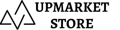 upmarket-store