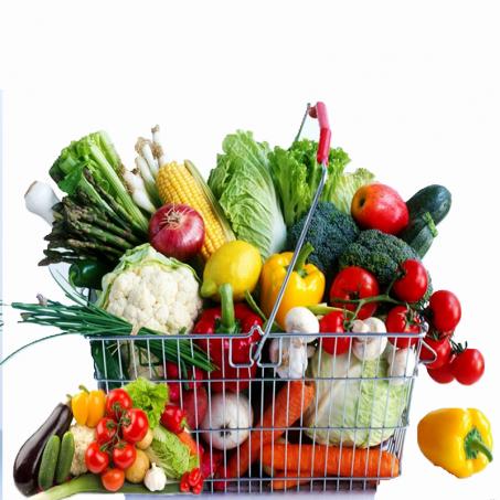 الفواكه والخضروات توصيل الطلبات للمنازل في الدار البيضاء Casaswika