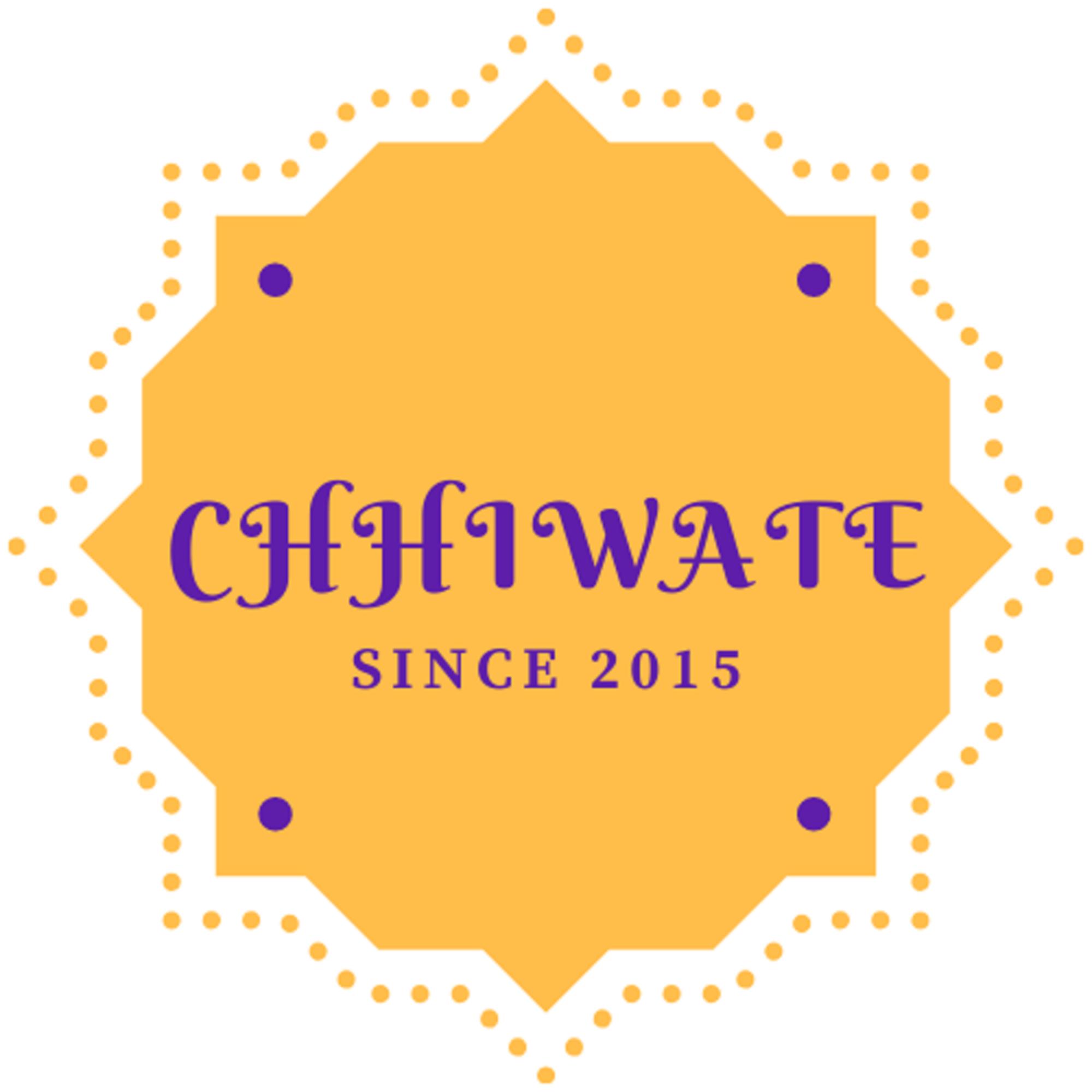 Chhiwate