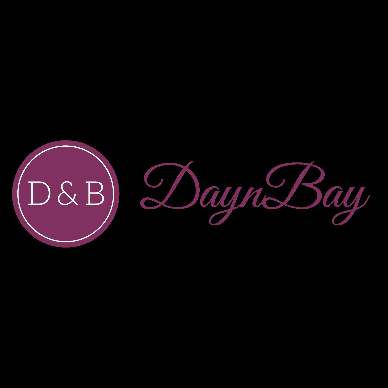 DaynBay