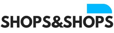 ShopsVeShops