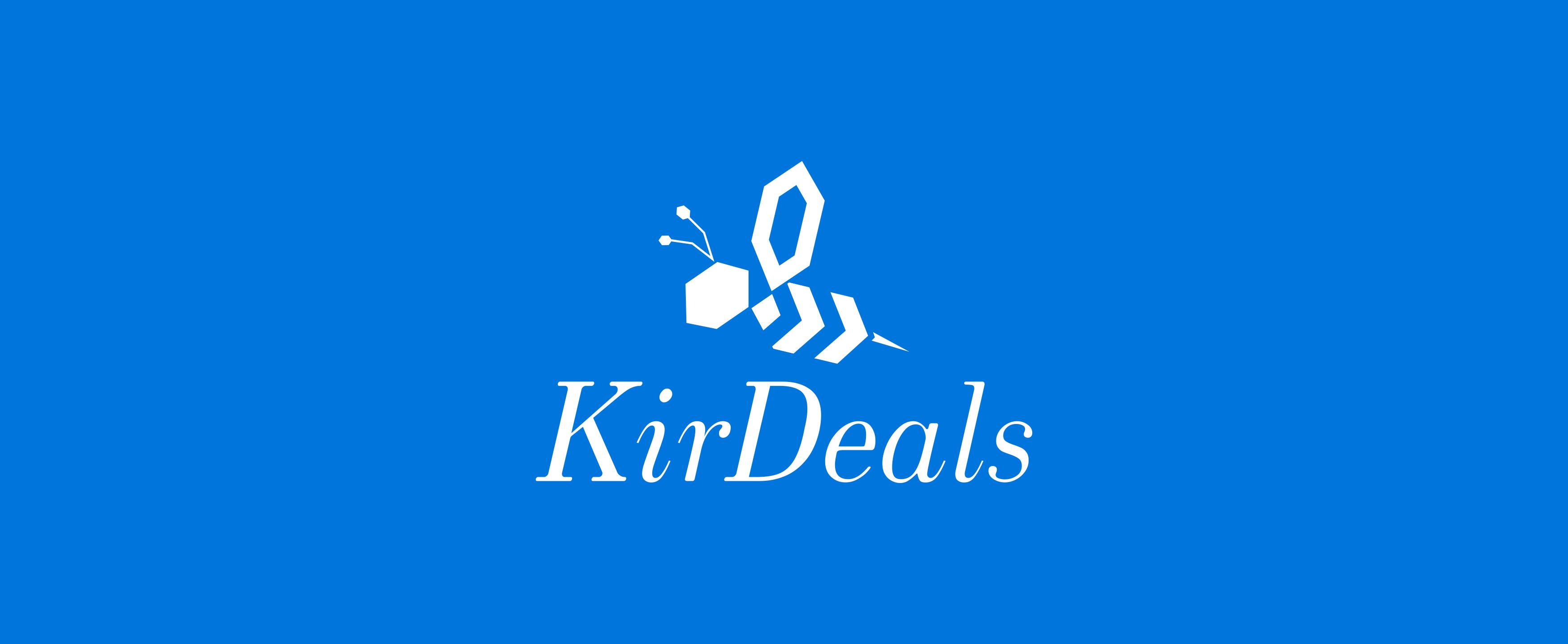 Kirdeals.com