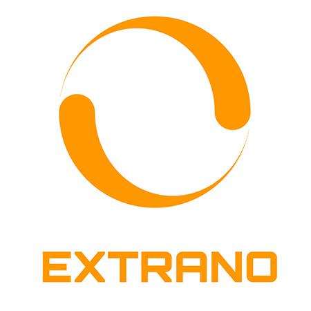 Extrano