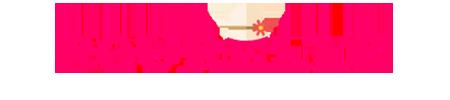 POURELLE | Boutique pour femme | Makeup | Vêtements | Accessoires | Cadeaux ...