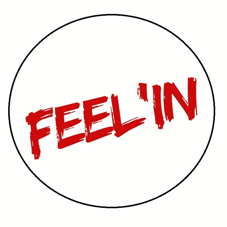 Feel'in