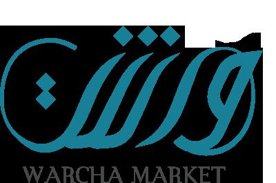 Warcha market