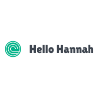 HelloHannah