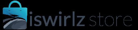 iswirlz
