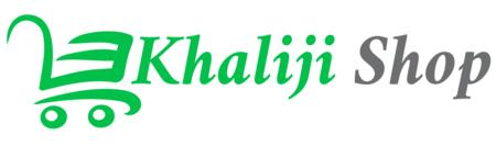 Khaliji Shop