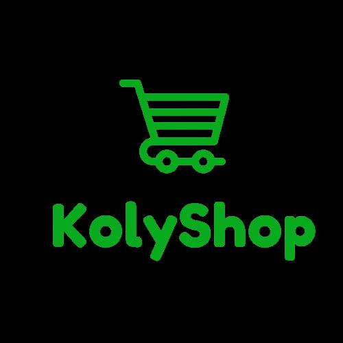 kolyshop