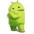 apk android iptv.png