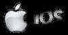 Horizontal-Apple-iOS-image.png