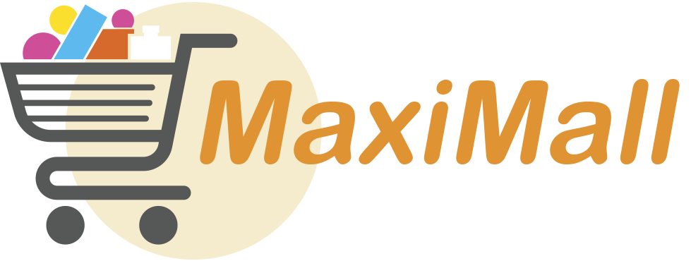 MaxiMall