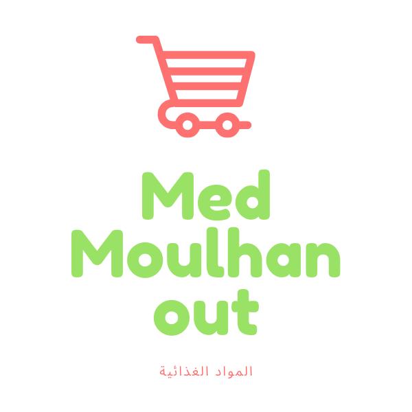 MedMoulhanout