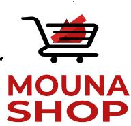 MOUNA SHOP