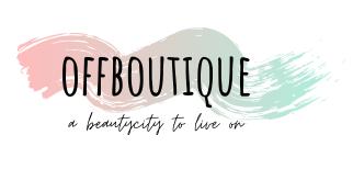 offboutique