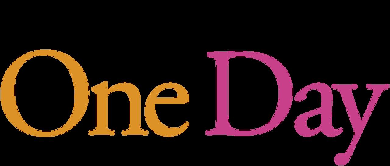 OneDay Store