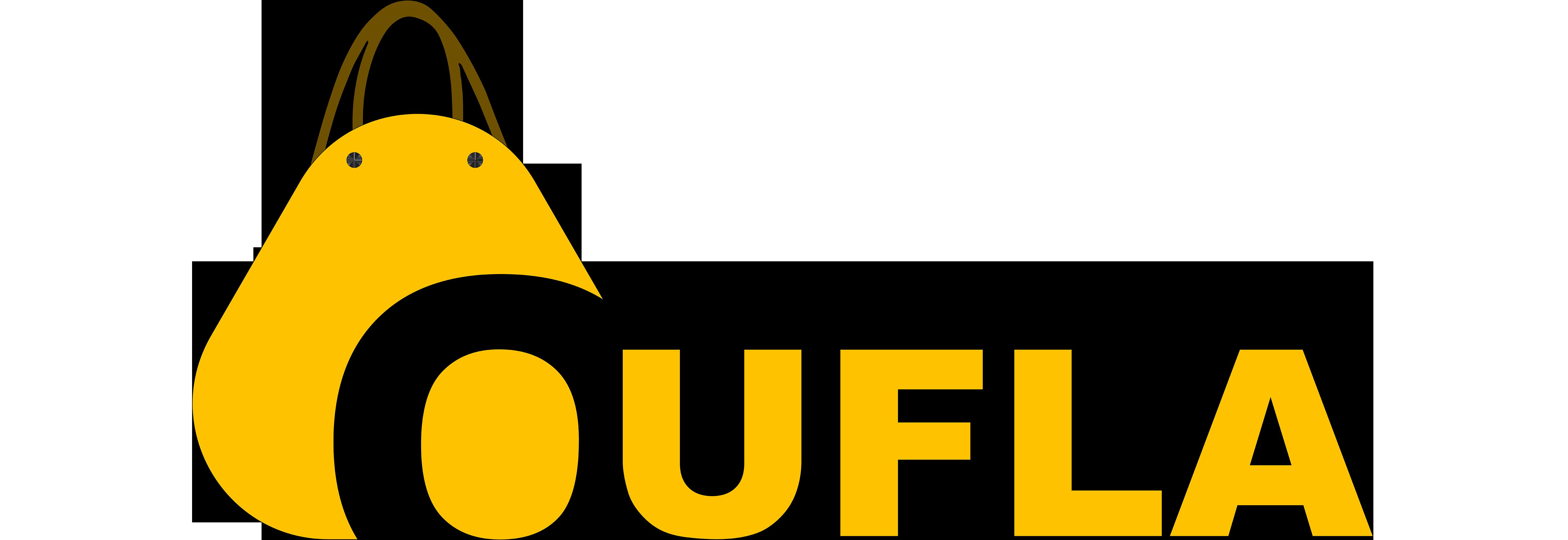 OuflaShop