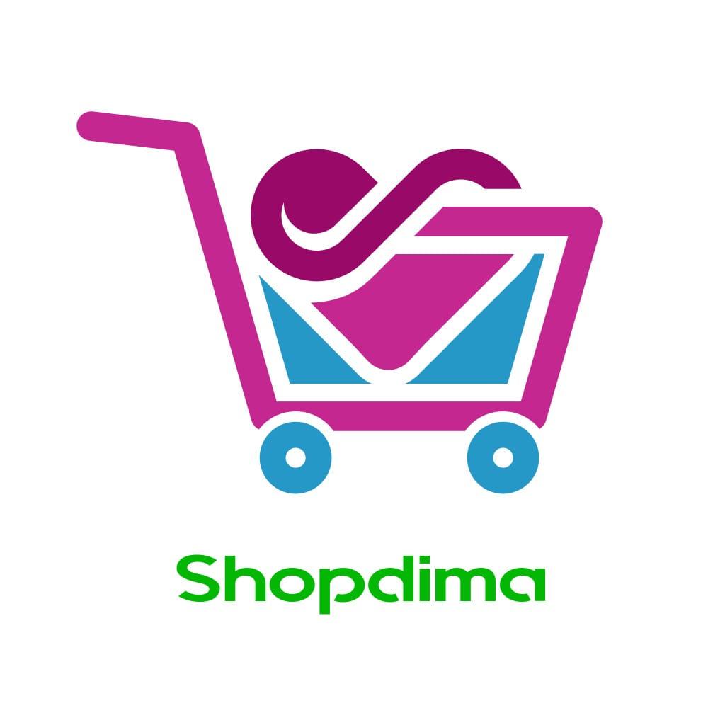 ShopDima