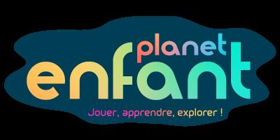 Planet Enfant | Le sourire de votre enfant est notre objectif