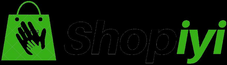 Shopiyi