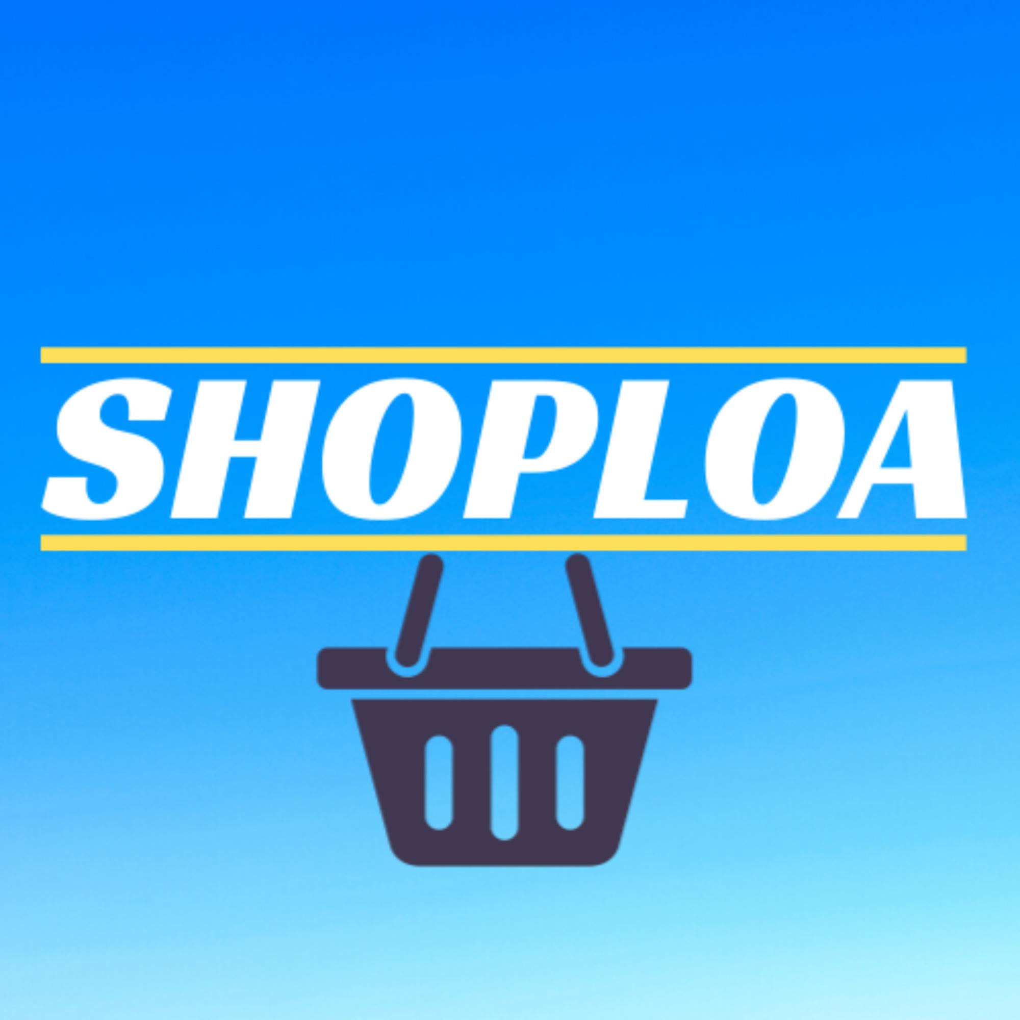 shoploa