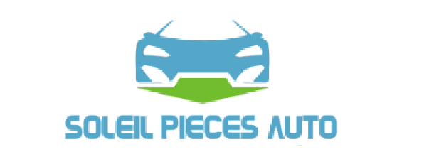 Soleil Pieces Auto
