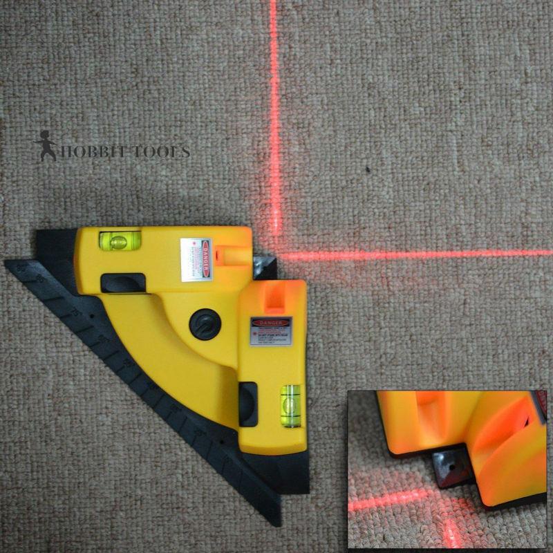 triangle laser white box (5)
