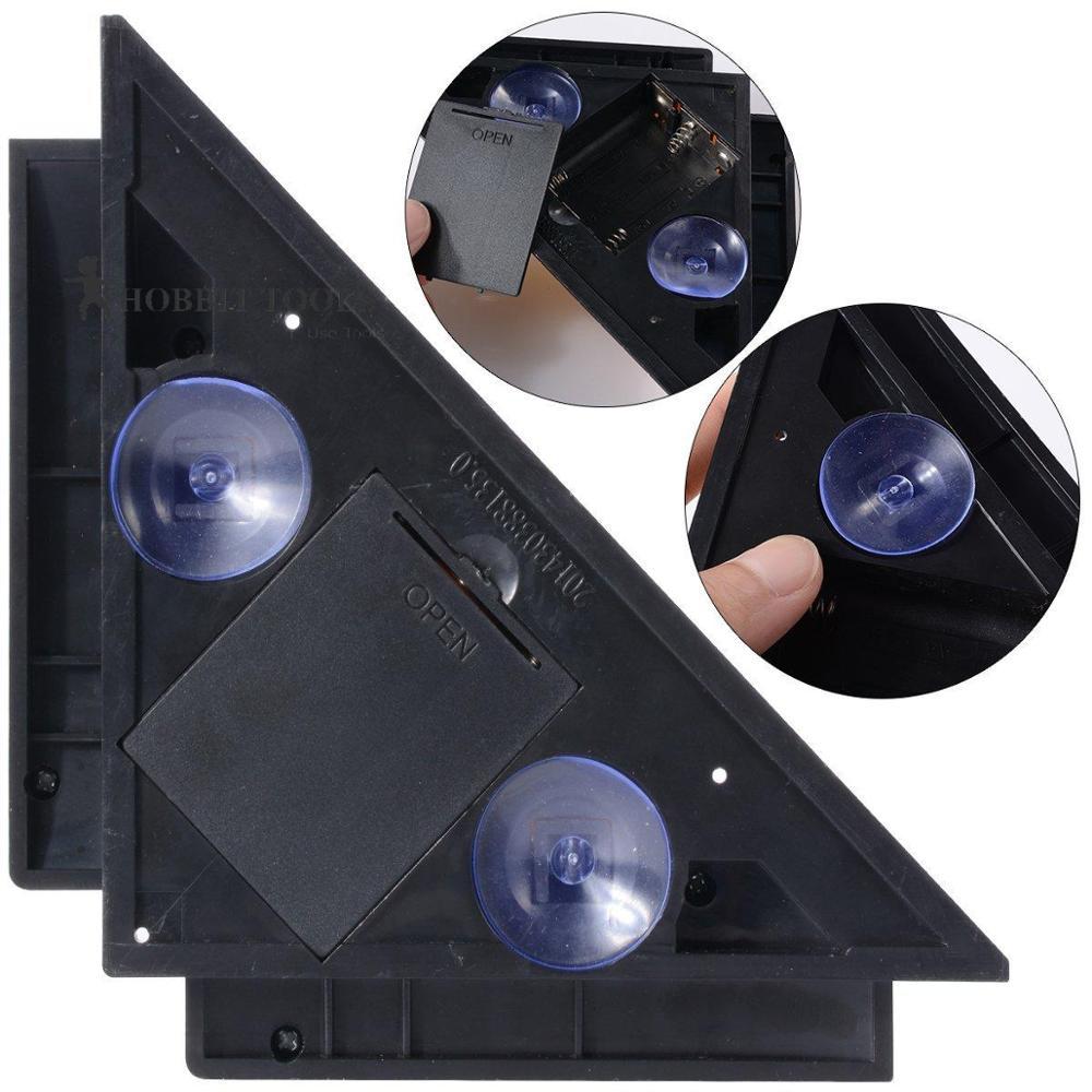 triangle laser white box (4)