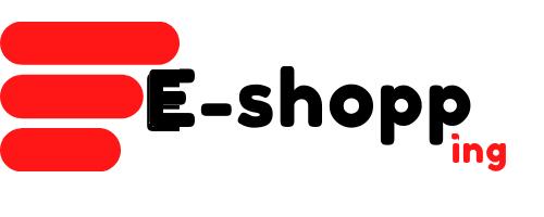 E-shopp