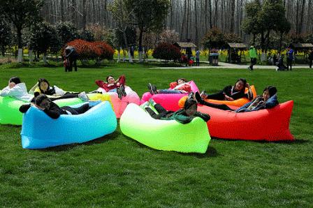 """Résultat de recherche d'images pour """"outdoor air sofa gif"""""""