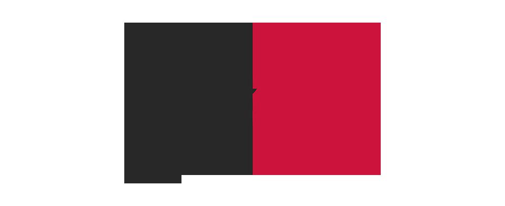 tyeta