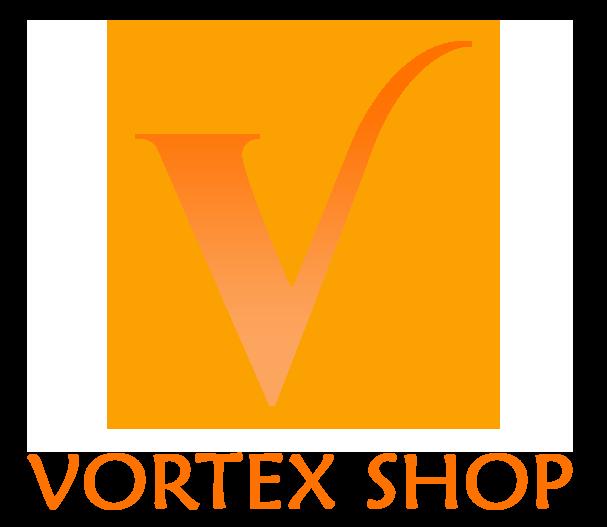 Vortexshop