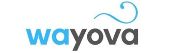 wayova