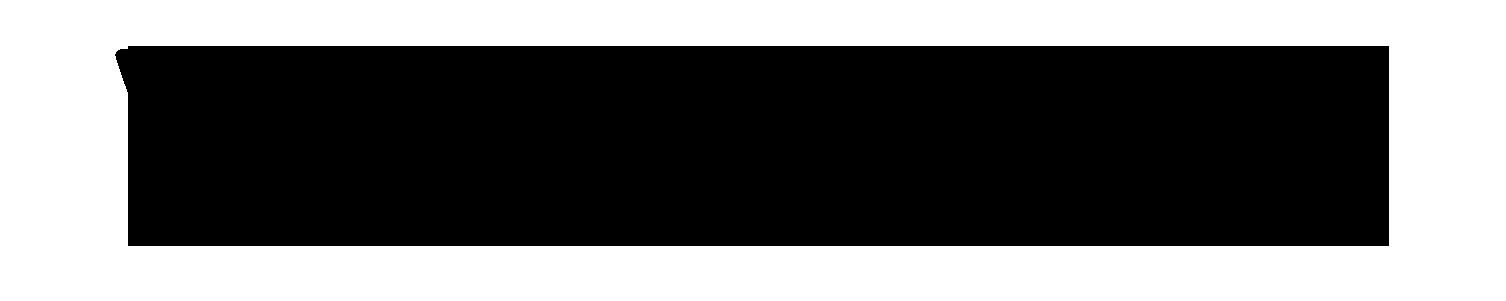 Whitepool