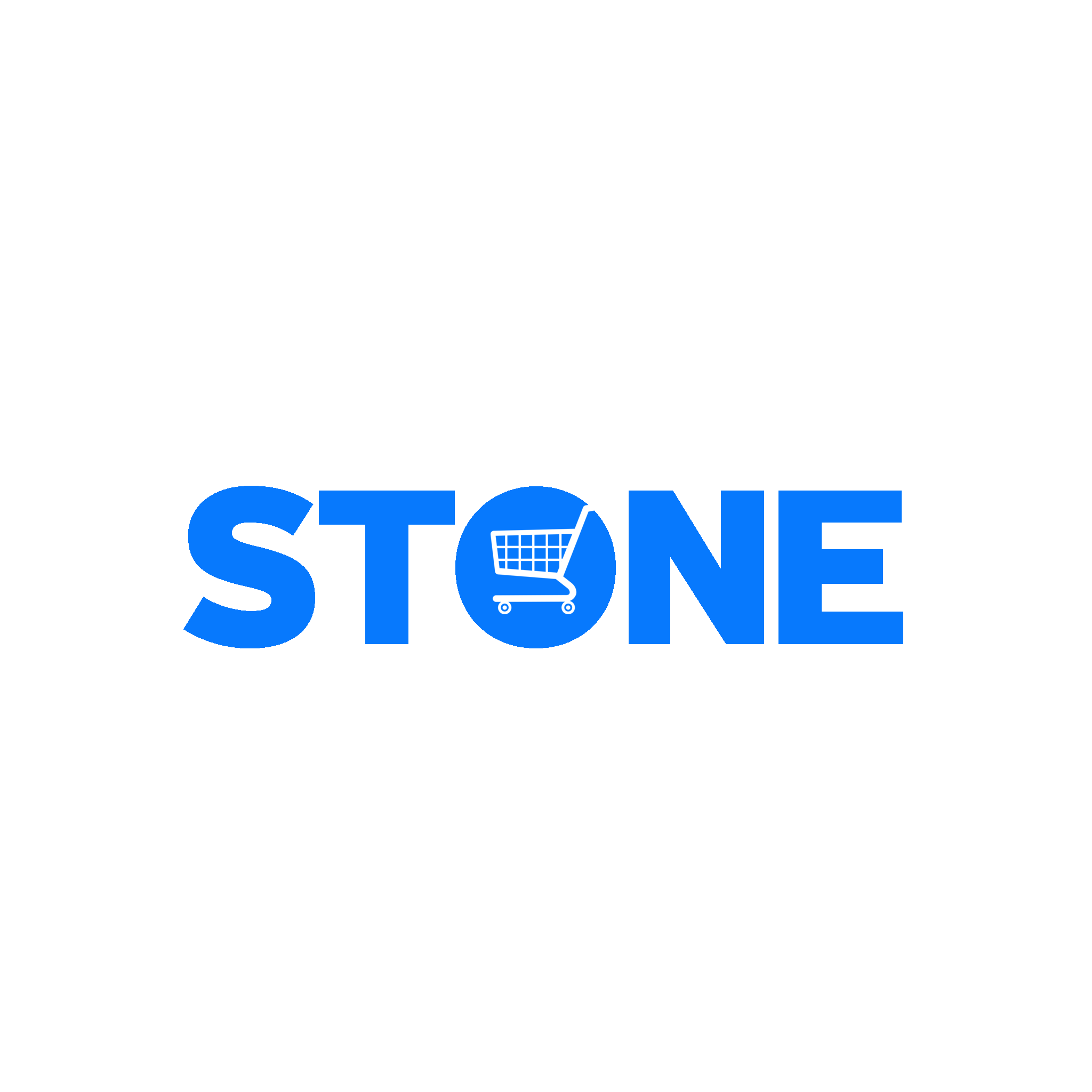 Stone Store   متجر تسوق عبر الانترنت
