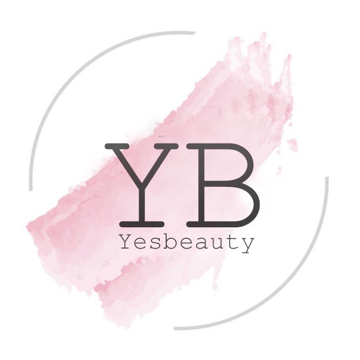 yesbeauty
