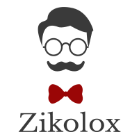 zikolox